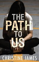 The Path to Us