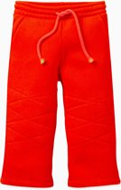 HOPSASA SWEATPANTS