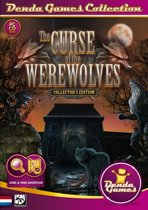 The Curse Of The Werewolves - Windows