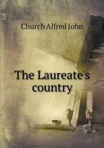 The Laureate's Country