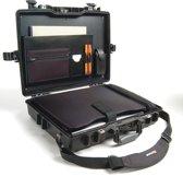 Peli 1495 CC1 Deluxe Laptop Koffer