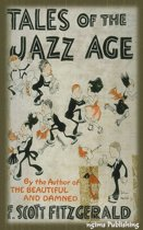 Tales of Jazz Age (Illustrated + Audiobook Download Link + Active TOC)