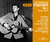 The Indispensable Vol. 2 (1958-1962)