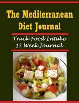 The Mediterranean Diet Journal