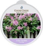 Goose Creek Wax Melts Lilac Garden