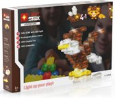 LIGHT STAX Adventure (Creator 4-in-1)