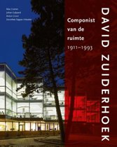 David Zuiderhoek 1911-1993