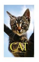 Cat Weekly Planner 2017