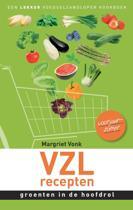 VZL-recepten 2 - VZL-recepten Voorjaar-zomer