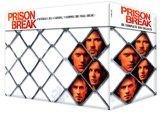 Prison Break - Complete Collection (seizoen 1-4)