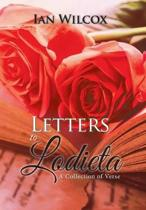 Letters to Lodieta