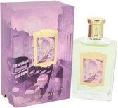Floris 1976 - Eau de parfum spray - 100 ml