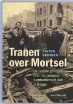Tranen Over Mortsel