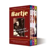 Bartje (3DVD)
