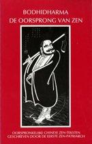 De oorsprong van Zen