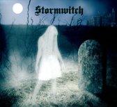 Season Of The Witch -Ltd-