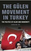 The Gulen Movement in Turkey