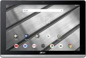 Acer Iconia B3-A50-K3AA tablet Mediatek MT8167B 32 GB Grijs