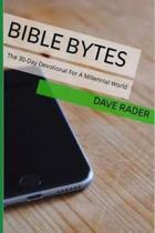 Bible Bytes