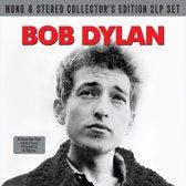 Bob Dylan -Hq/Mono-