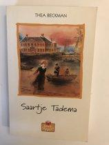 Saartje Tadema