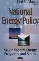 National Energy Policy