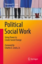 Political Social Work