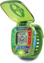 VTech PJ Masks Watch Gekko - Multifunctioneel Horloge