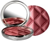 By Terry Terrybly Densiliss Contouring Powder Rosy Shape