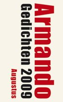 Gedichten 2009