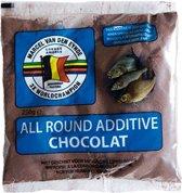 van den Eynde - Chocolate | Additive | 250g - Bruin