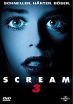 Scream 3 (1999)