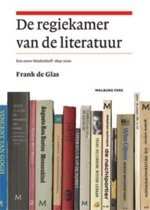 Bijdragen tot de Geschiedenis van de Nederlandse Boekhandel. Nieuwe Reeks - De regiekamer van de literatuur