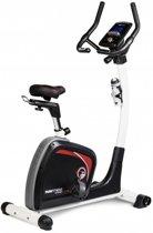 Flow Fitness DHT250i UP - Hometrainer