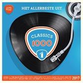 Radio 1 Classics 1000 2017
