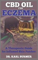 CBD Oil for Eczema