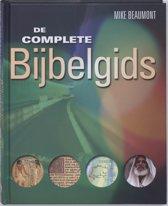 De complete Bijbelgids