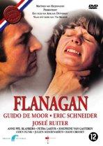 Flanagan (dvd)