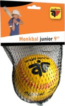 Honkbal Junior Geel
