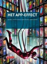 Het app effect