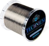 Shimano Technium Invisitec - Nylon - 0.28 mm - 7.7 kg - 1252m