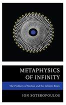 Metaphysics of Infinity