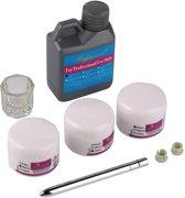 Acrylnagels Starterspakket - Nail Art Starterkit set