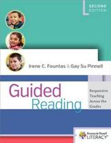 GUIDED READING E02