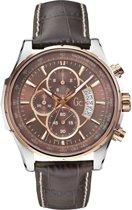Guess Mod. X81002G4S - Horloge