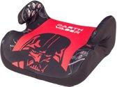 Quax Autostoel Zitverhoger Topo Comfort Star Wars Darth Vader