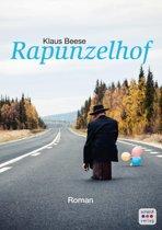 Rapunzelhof: Roman