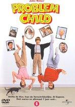 Problem Child 1 (D) (dvd)