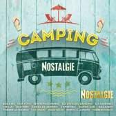 Various Artists - Nostalgie Camping