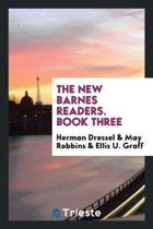 The New Barnes Readers